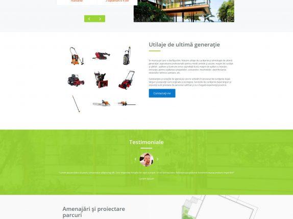 verdesicurat-1